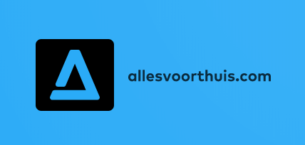 Allesvoorthuis.com